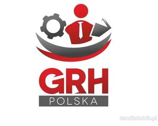 FRANCJA - PŁYTKARZ / GLAZURNIK
