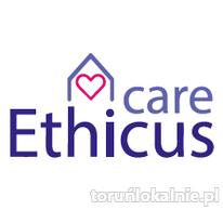 Pielęgniarka, opiekunka lub opiekun seniora w Niemczech
