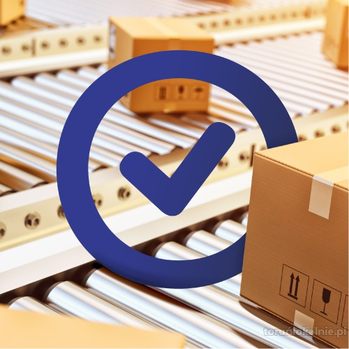 Transport i logistyka- kierunek jednoroczny!